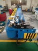 Heavy Duty Zig Zag Electric Standard Tube Bender
