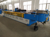 Large Diameter Mandrel Tube Bending Machine GM-SB-140CNC-2A-1S