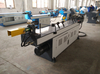 Easy Operation Manual Stainless Steel Tube Bender GM-38NCB