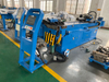 High Quality heavy duty electric aluminum Tube Bending Machine